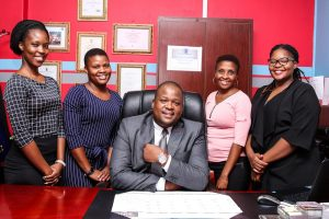 best Attorneys in Rustenburg